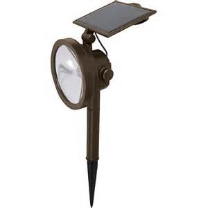 malibu landscape lighting replacement parts malibu solar lights search engine at search