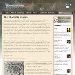 design charrette meaning design charette pearltrees
