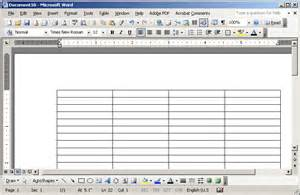 Free Wordpad Templates by Templates For Wordpad Bestsellerbookdb