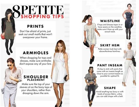 Pictures And Fashion Tips For Women In Their Late Fourties | 35 fashion tips for women on how to look fashionable