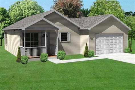 bungalo house plans bungalow house plans home design 148 1068