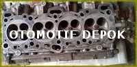 Packing Set Overhaul Timor Sohc turun mesin mobil overhaul