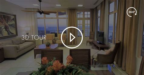 3d Room Design 3d virtual tours portfolio 360 point of view