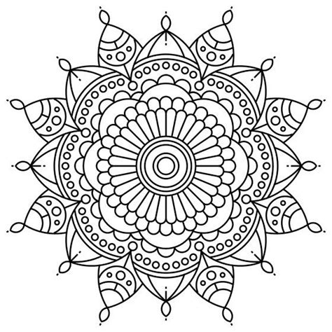 intricate turtle coloring page 25 best ideas about simple coloring pages on pinterest