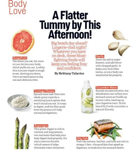 De Bloating Diet Detox by The 25 Best Ideas About Bloated Tummy On Flat