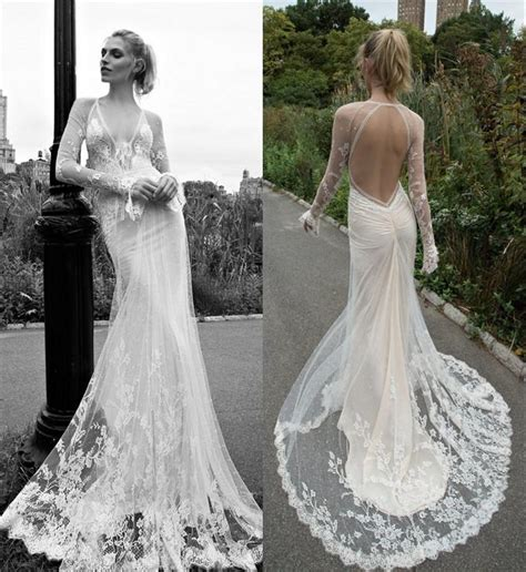 Brautkleider Italienischer Stil by Italian Wedding Dress Wedding Ideas