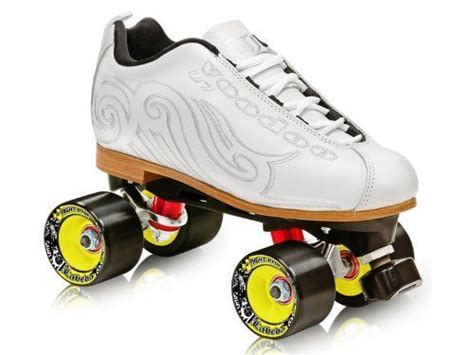 Sepatu Roda Inline Skate Labeda Frm White 17 best images about patines on wheels speed skates and toe