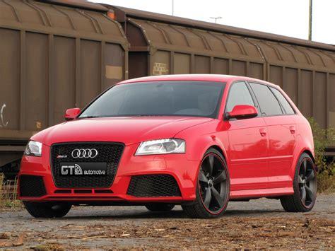 Audi A3 Sportback Winterreifen by Tuning News F 252 R Audi A3 S3 Rs3 Winterr 228 Der Sommerr 228 Der