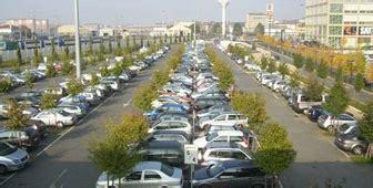 festival dell oriente costo ingresso festival delle arti marziali 187 parcheggi torino
