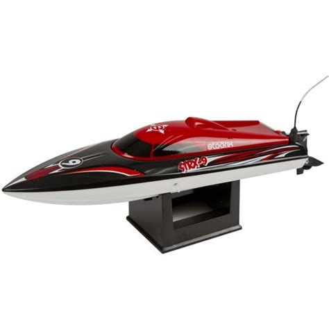 ep racing rc boat ep777 cheap discount rc syma century boat radio remote control