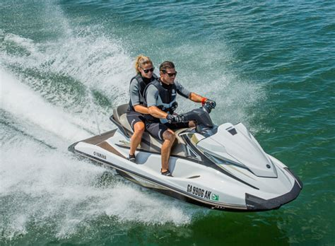 187 Kawasaki Ultra 300x Expected New Power Surprising New Handling 2017 Zodiac Cadet 310 Rib Pvc Grand Michigan Boats