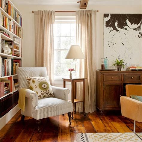 corner reading nook chair bhg style spotters
