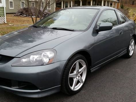 acura rsx insurance esurance rate quote for 2005 acura rsx type s hatchback 2