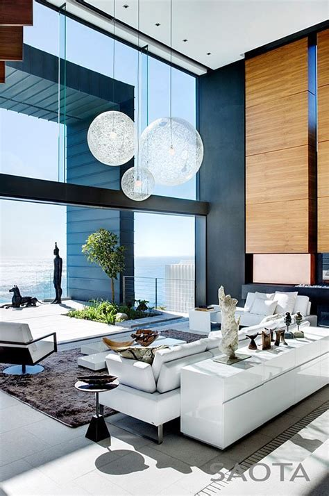 high definition modern open space living room by hd inside out design rooms with a view