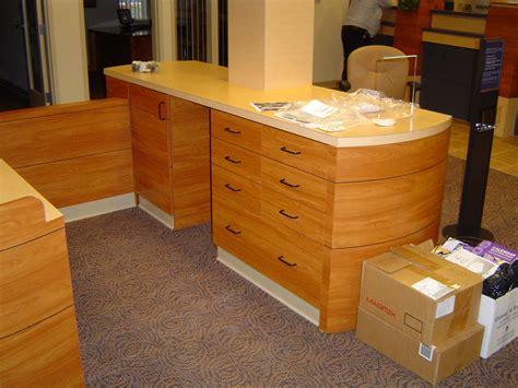 woodworking inc aubin woodworking inc