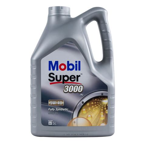 mobil 1 engine mobil 1 3000 x1 5w 40 engine tweeks