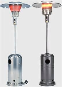 Patio Heater Maintenance by Propane Patio Heater Maintenance Patio Heater Review