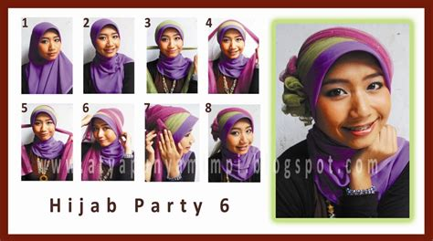 tutorial headband rajut 301 moved permanently