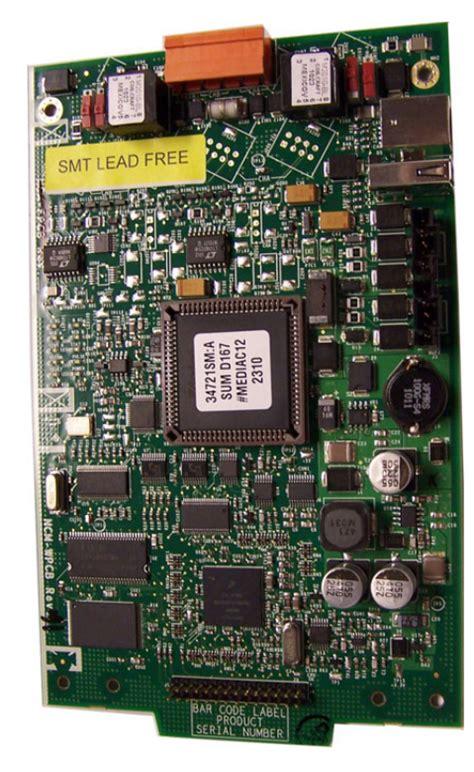 nfs 320 wiring diagram lighting diagrams wiring diagram