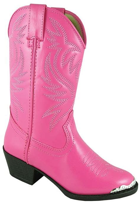pink boots smoky boots pink cowboy boot outback leather