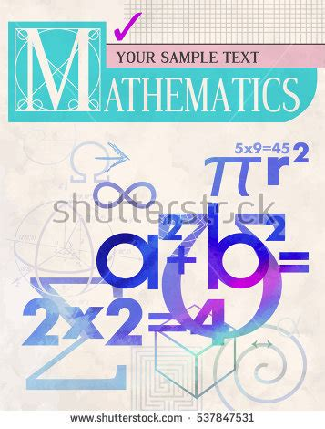mathematics book covers stock images royalty free images