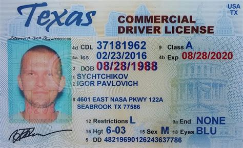 Can You Lookup An Address From A License Plate How To Get A Driver S License In At 16 The Best