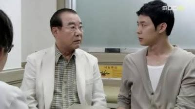 film drama korea tentang dokter sinopsis drama dan film korea miss ripley episode 16 final
