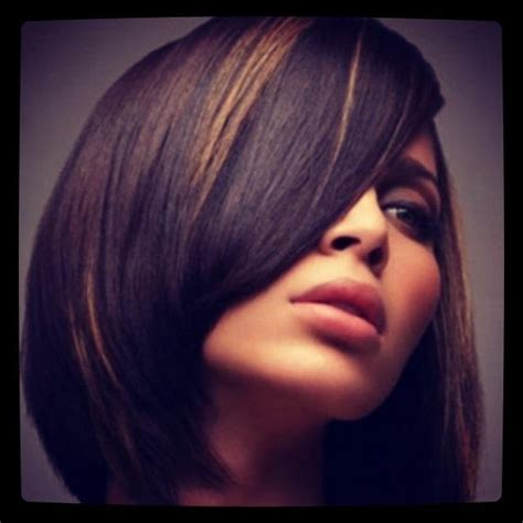 pictures of women swoop hair styles top 25 ideas about swoop bangs hairstyles on pinterest