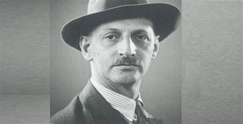 otto the autobiography of otto frank biography childhood life achievements timeline