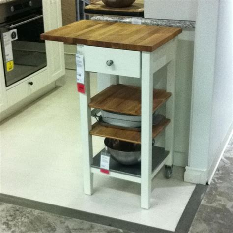 Stenstorp Kitchen Cart by Stenstorp Kitchen Cart 149 Exploits