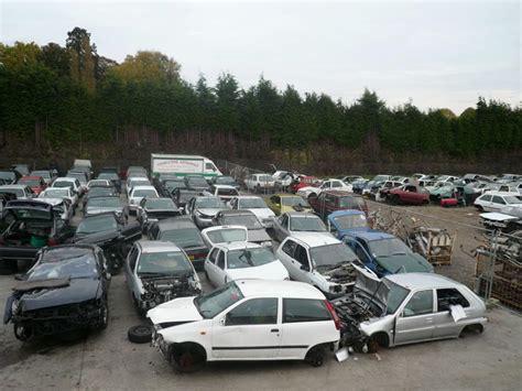 casse auto de bellevue casse auto merlevenez 56700 adresse horaire et avis