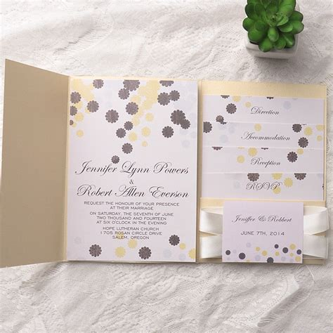 Cheap Gold Wedding Invitations by Fall Wedding Invitations Cheap Invites At Invitesweddings