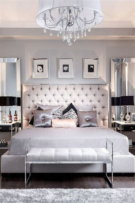 newlywed bedroom ideas 25 inspirational photos to help newlyweds decorate their