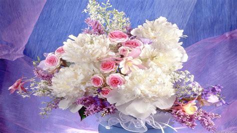 Beautiful Flower Decoration by 1920x1080 Beautiful Flower Arrangement Wallpaper