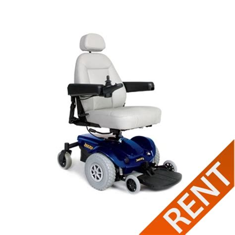rent motorized wheelchair electric mobility scooters for rent power wheelchairs