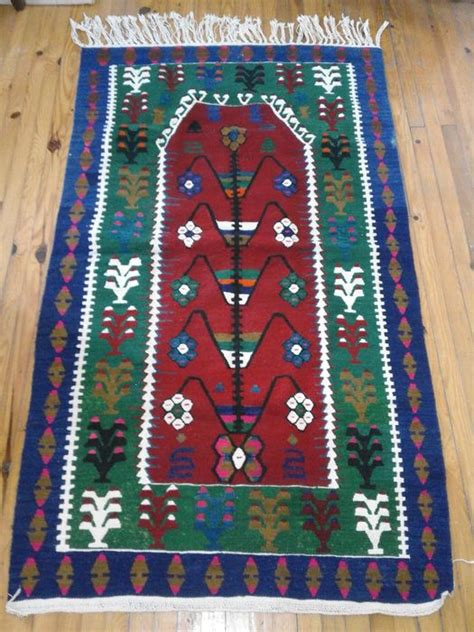 Handmade Rugs From Turkey - turkish handmade rug catawiki