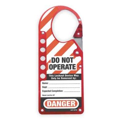 Master Lock 453l safety products industrial supply tna safety master lock