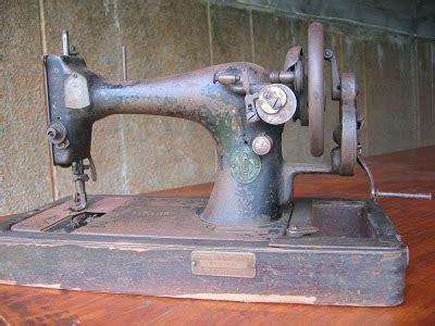 Mesin Jahit Singer Klasik dijual mesin jahit singer kuno barang antik klasik