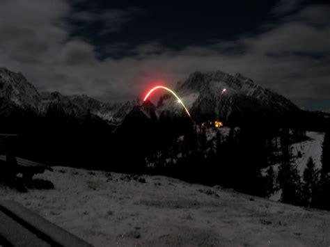 Silvester In Den Bergen Hütte quot silvester in den bergen quot ferienwohnungen wiesenlehen in