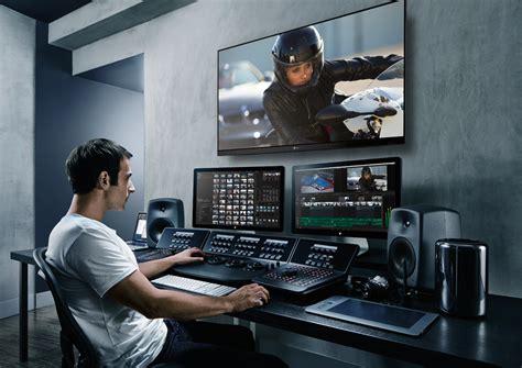 best design editor davinci resolve update 11 1 1 video filmmaker