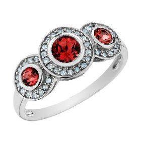 ruby ring ruby ring astrology