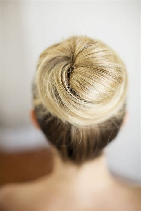 398 best images about hairstyles and up dos for weddings 10 romantic wedding hairstyles romantic wedding