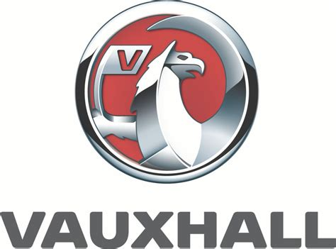 vauxhall logo vauxhall collective a review of all current vauxhall car