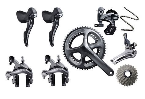 ultegra cassette 11 28 shimano ultegra 6800 11 speed groupset 175mm 50 34t