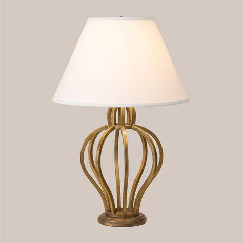 Lantern Table L Lantern Table L Lantern Table L 10 Black 16 Quot Malta Candle Holder Lantern Light Wedding