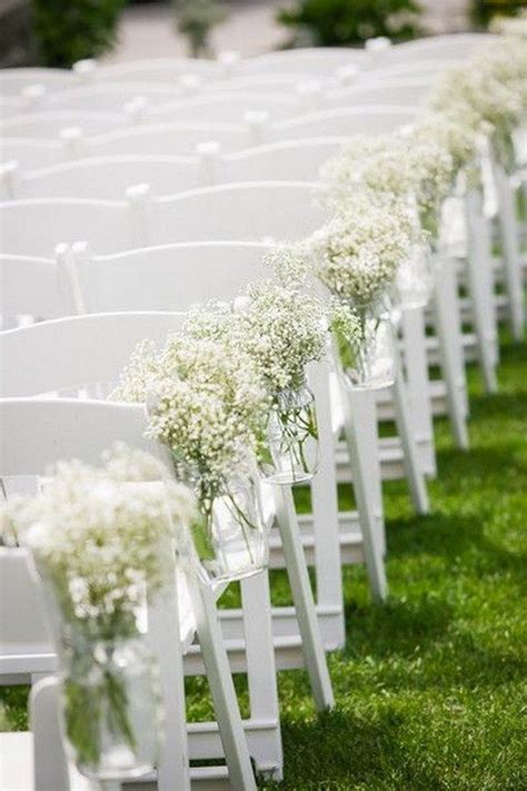 100 awesome outdoor wedding aisles you ll outdoor 100 awesome outdoor wedding aisles you ll outdoor