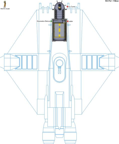 star wars floor plans the ghost deck 3 sl star wars rebels fan art 37975271