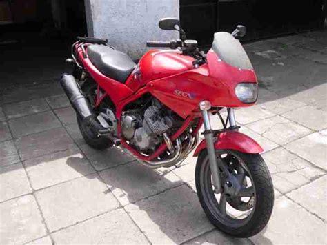 Motorrad Yamaha Xj 600 by Motorrad Yamaha Xj 600 S Bestes Angebot Von Yamaha