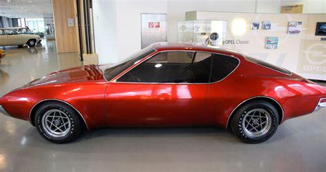 1972 opel manta opel manta b 1972 cartype