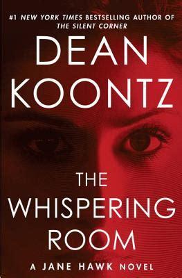 the whispering room a hawk novel books the whispering room a hawk novel indiebound org
